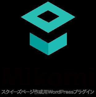 logo_users
